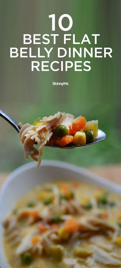 Recipes - Explore recipe ideas for breakfast, lunch ... - MSN