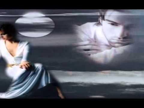 Mariana de la noche(Yo te recuerdo) Juan Gabriel