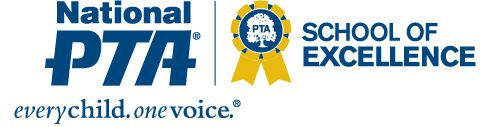 Take the First Step in Becoming a National PTA School of Excellence—Enrollment is now open!