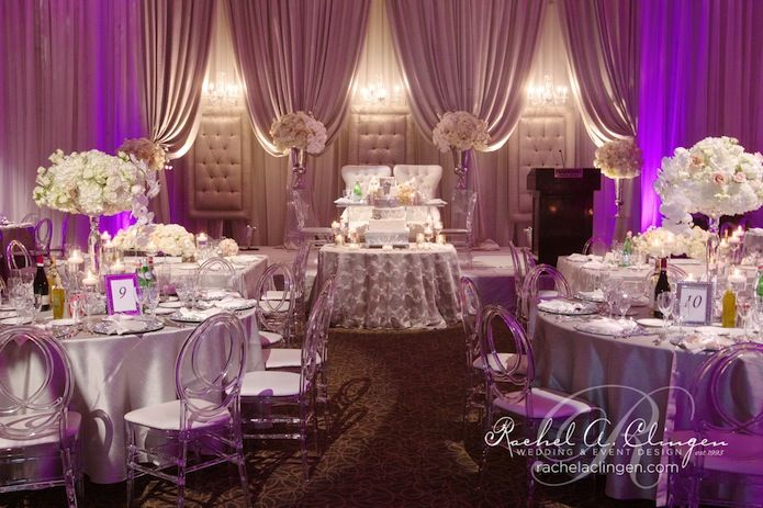Cheap Wedding Gowns Toronto: Wedding Decor Toronto Rachel A. Clingen Wedding & Event