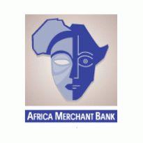 African Merchant Bank Logo. Get this logo in Vector format from http://logovectors.net/african-merchant-bank-1/