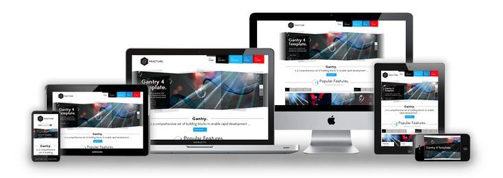 Responsive tasarim nedir #Responsive #responsivetasarım #tasarim #tasarım #web #websitesi #webteknoloji #teknoloji