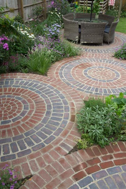 412 best images about Xeriscape (front yard) Zone 8a on ...