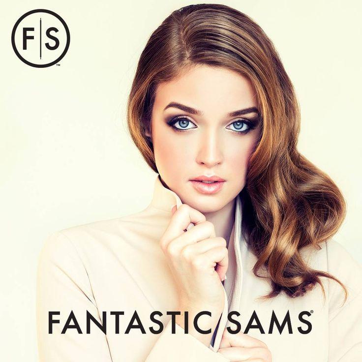 Do Keratin Hair Products Really Work? https://www.fantasticsams.com/about/news/keratin-hair-products-do-they-really-work #FantasticSams #Keratin