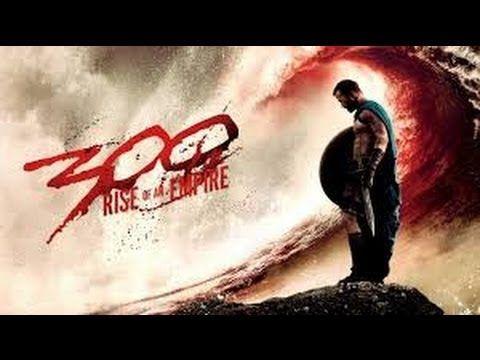유Full HD유 Watch 300 Rise of an Empire full movie online streaming Putloc...