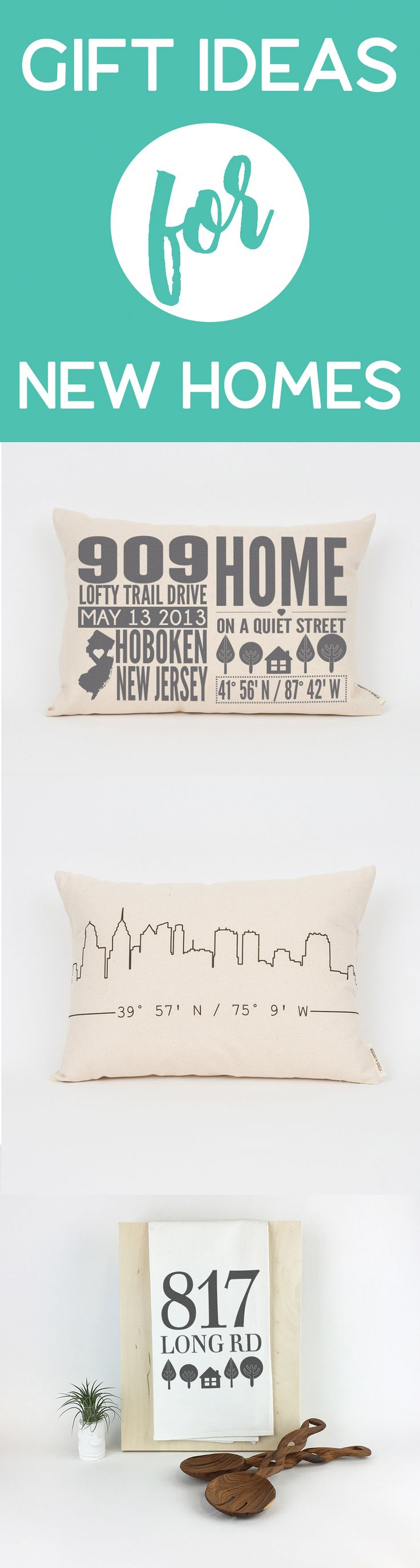 The 7 best Client gifts images on Pinterest | Gifts for new ...
