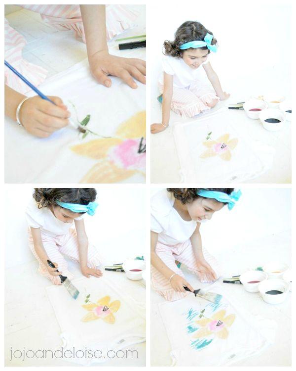 36 besten Ice Dyeing   Rit Dye Bilder auf Pinterest   Farbstoffe ...