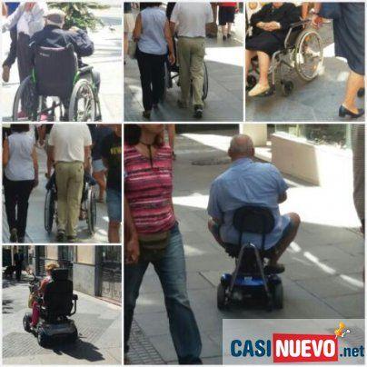 venta scooters electricos para movilidad reducida 914980753 en Madrid - Ortopedias mundo dependencia le ofrece una gran oferta de motos electricas para personas con movilidad reducida si estas buscando scooters electricos