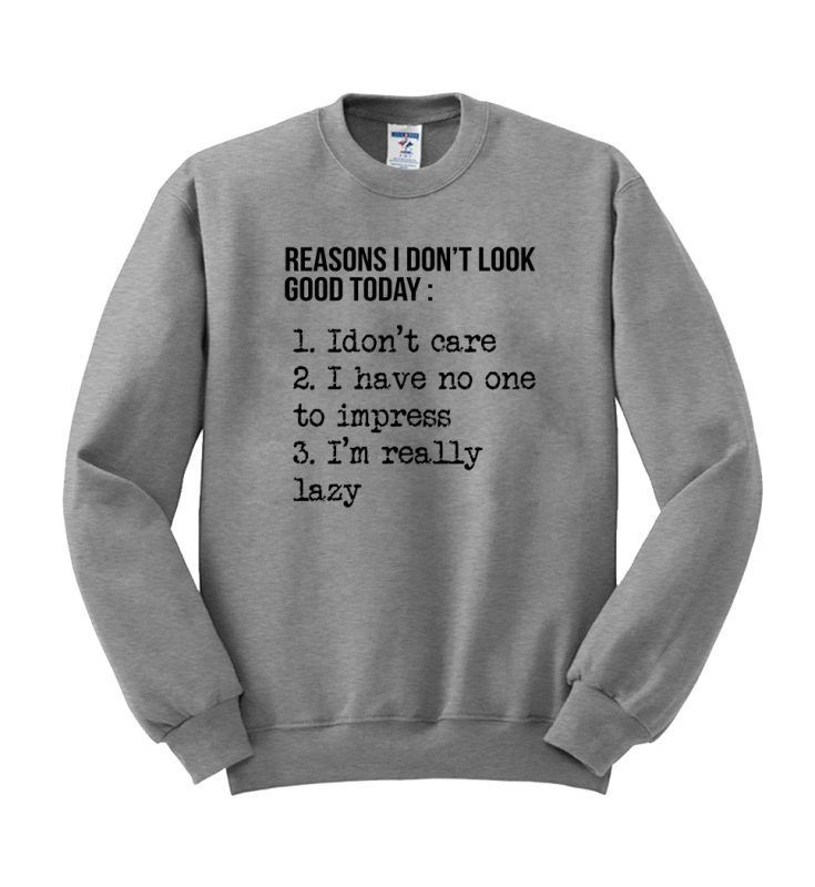 Gründe, warum ich heute nicht gut aussehe – #aussehe #Gründe #gut #heute #ich …
