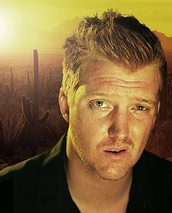 What does Josh Homme from QOTSA use on tour? We took a look at their guitar gear and their live setup. #joshhomme #qotsa http://www.dolphinmusic.co.uk/article/5401-qotsa-guitar-gear-troy-van-leeuwen-josh-homme-on-tour.html