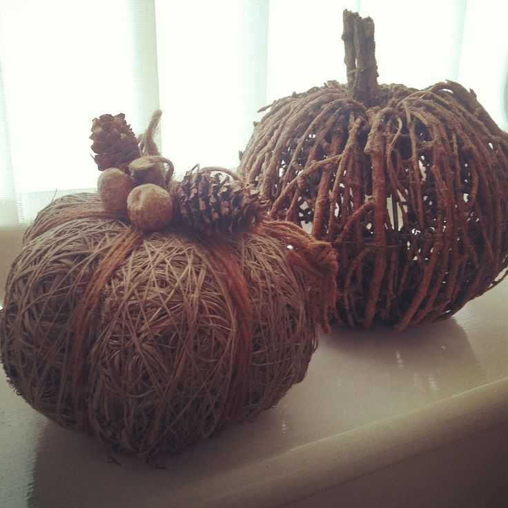 Miss the summer but still love the fall... pumpkin decor . Got them from tk maxx today. So keep decorating your home ...