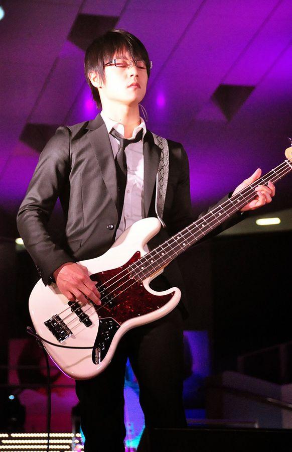 窪田正孝masataka_kubota
