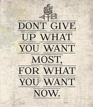 : Thoughts, Don'T Give Up, Remember This, Dust Wrappers, Motivation, Truths, Inspiration Quotes, Book Jackets, Weights Loss