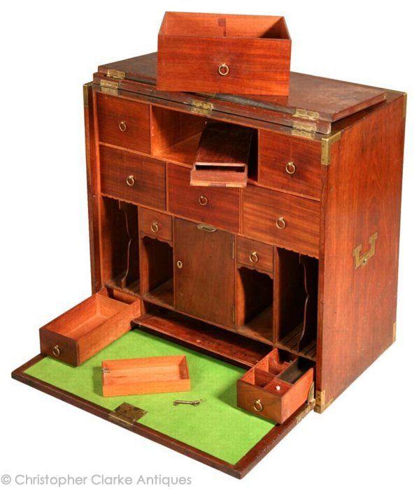 les 12 meilleures images du tableau field desks sur pinterest mobilier de campagne bureaux et. Black Bedroom Furniture Sets. Home Design Ideas