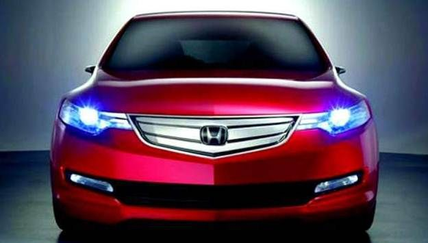 2017 Honda Accord Price and Review - http://autoreviewprice.com/2017-honda-accord-price-and-review/