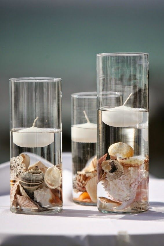ms de ideas increbles sobre accesorios para bao solo en pinterest baos de decoracin decoracin de cuarto de bao y decoracin de los pequeos