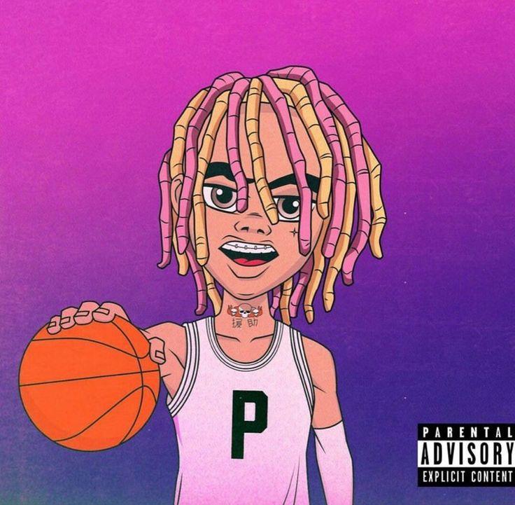 Lil Yachty Wallpaper Iphone Lil Pump Lil Pump Lil Pump Pumps Lil Pump D Rose