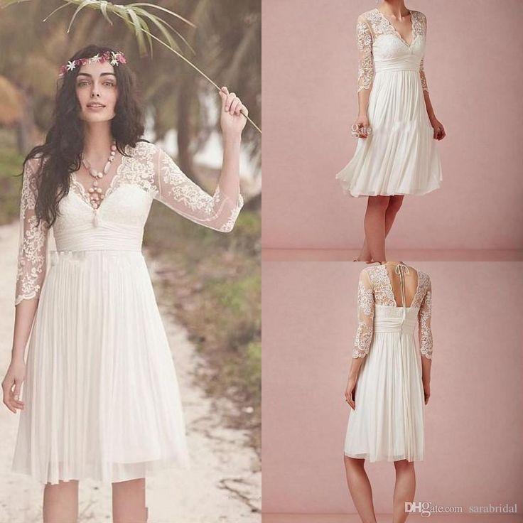 Mejores 15 imágenes de roupas en Pinterest | Vestido elegante ...