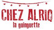 La Guinguette Chez Alriq - Bordeaux - concerts - évènements - activités