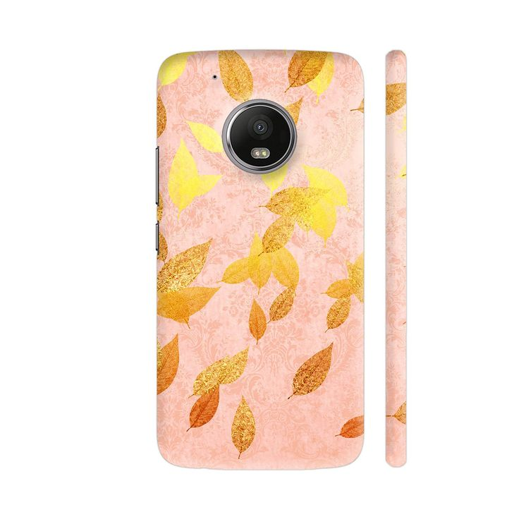 Quirky product on Colorpur Feminine Luxury A.... Check out http://www.colorpur.com/products/feminine-luxury-autumn-fall-gold-leaves-1-motorola-moto-g5-plus-case-artist-utart?utm_campaign=social_autopilot&utm_source=pin&utm_medium=pin