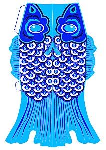 free-printable-koinobori-lampion-bleu.jpg