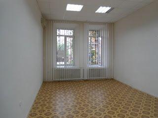 """""""Недвижимость,бизнес и мир"""": Срочно сдам офис в районе парка Глобы.Днепропетров..."""