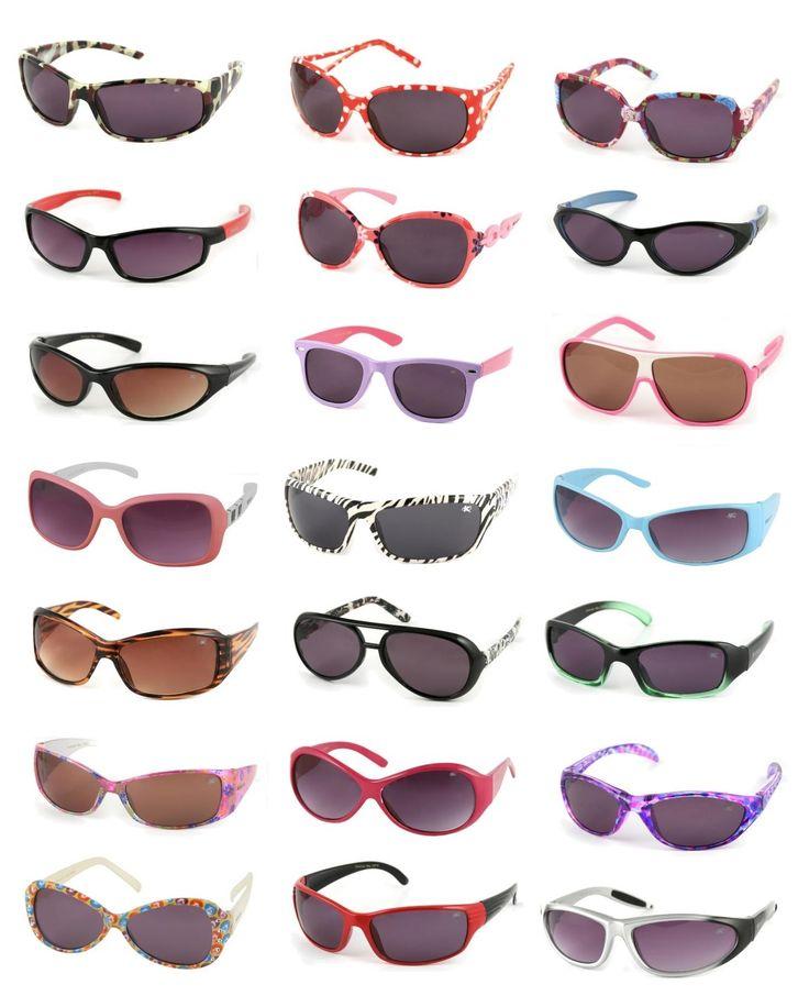 Teraz w ofercie producenta okularów - American Way, także kolekcja dziecięca. Zapraszamy: goo.gl/7HGdPN #okulary #producent #przeciwsłoneczne #moda #uroda #styl #fashion