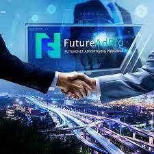 FutureAdPro ZHLÉDNĚTE VIDEO:   https://youtu.be/objtJbKAyHE REGISTRACE ZDE:   http://4748a4748.futurenet.club/signup/step/1