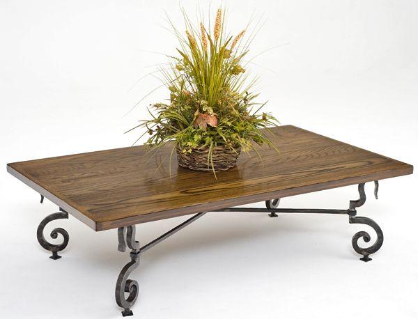 53 Best Rustic Burl Wood Amp Juniper Furniture Collection Images On Pinterest Wooden
