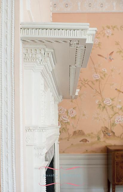 51 Best Bungalow Custom Furniture Images On Pinterest