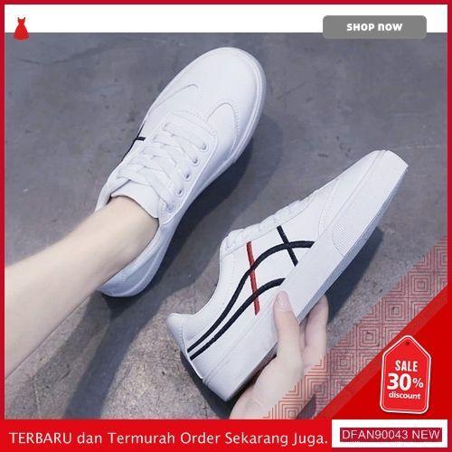 Jual Dfan90043b137 Sepatu N Sandal Brx0137 Wanita 06 Sneakers