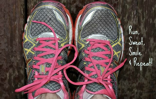 Donate Used Running Shoes Boston