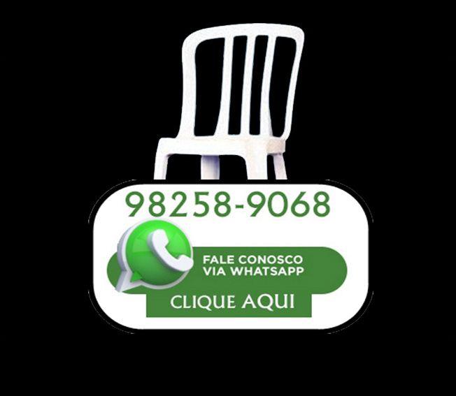 Pin De Cadeiras Online Em 11 98258 9068 Com Imagens Aluguel