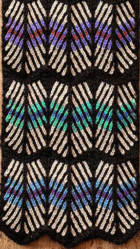 63 best Kieran Foley, Wizard images on Pinterest | Knitting ...