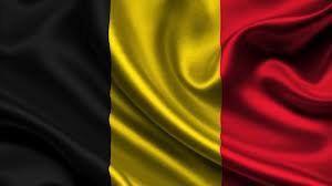 Tenter bon la Belgique