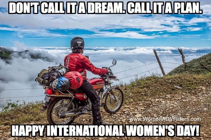 #womenadvriders #womensday2017 #internationalwomensday #daretoexplore