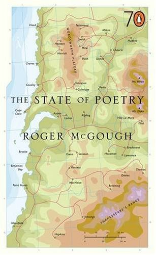 Poetry Book Cover Zip : Best images about pocket penguin on pinterest ux
