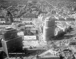 Resultado de imagen para fotos antiguas de mexico de la revolucion