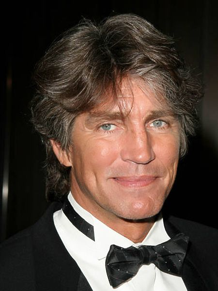 50 Best images about Eric Roberts on Pinterest | Sexy, Melanie griffith and Image search