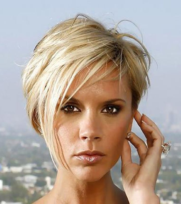 posh spice hair styles posh spice haircut hairstyles glow get update for 5217