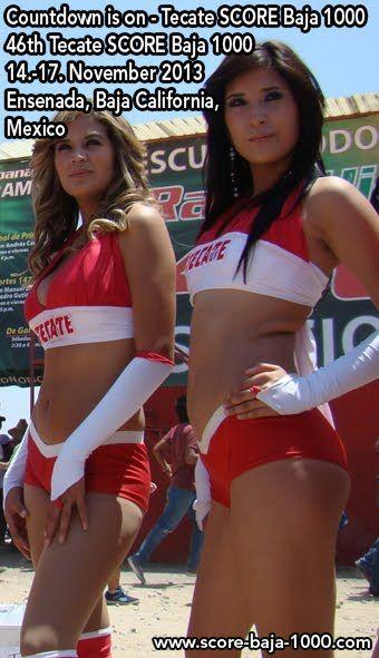 Ensenada women