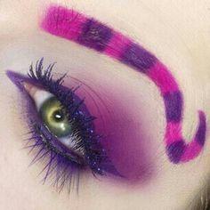 Alice+in+Wonderland+Cheshire+Cat+Tutu+Costume | Cheshire cat costume | dress the plus size barbie | Pinterest
