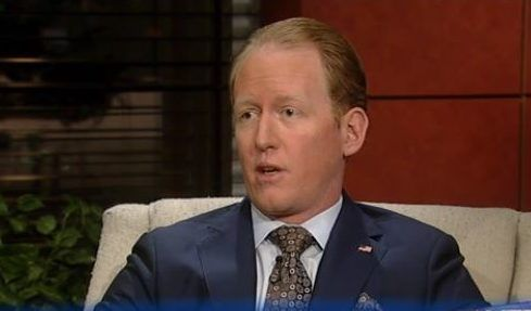 Navy SEAL who killed Osama bin Laden scolds Hillary for using the mission to line her pockets
