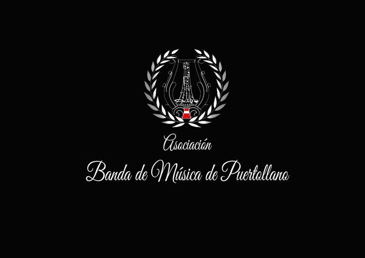VÍDEO PRESENTACIÓN - Asociación Banda de Música de Puertollano - Versión...