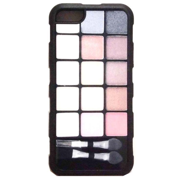 アイメイク iphone5s iphone5 メイクアップ コスメ かわいい コーデ レトワールの画像   海外セレブ愛用 ファッション先取り ! iphone5sケース iph…