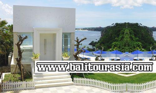 Paket Wedding di Uluwatu Bali   Bali Tour Asia