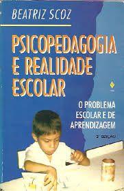 Psicopedagogia em Ação!: COORDENAÇÃO MOTORA