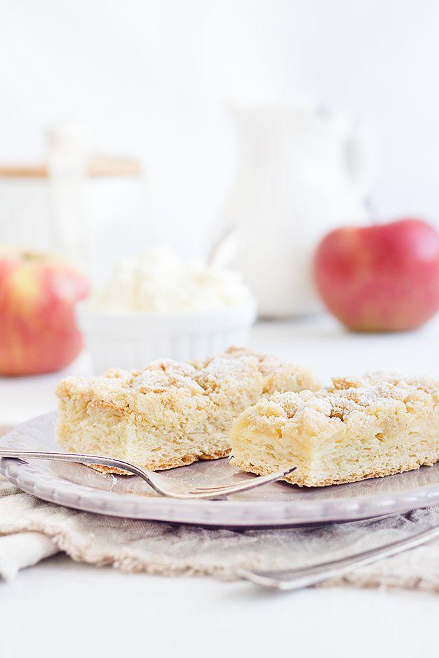 86 besten Food - Cakes, Muffins, ... Bilder auf Pinterest | Backen ...