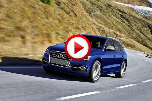Audi Prom Superbowl Commercial 2013 Video #Audi, #cars, #commercials, #videos, #pinsland, https://apps.facebook.com/yangutu