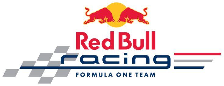 redbullf1_logo.png (800×309)